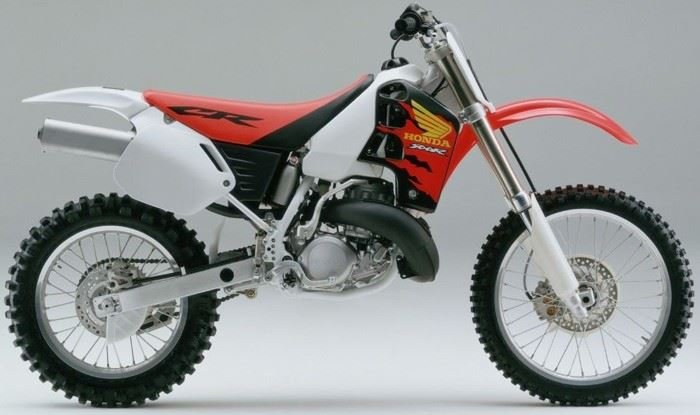 CR500 Snow Bike - Part 5 The beast is ready to go east | Snow Bike World